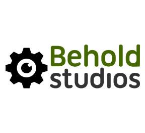 Behold Studios