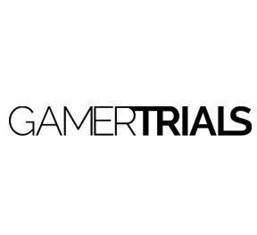 Gamer Trials