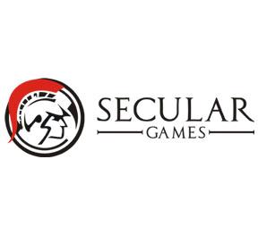 Secular Games