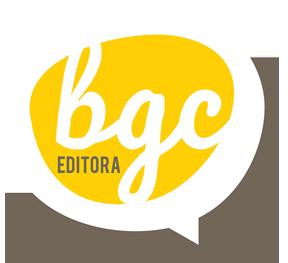 BGC Editora